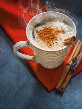 Dandy Blend Instant Tea Bulk