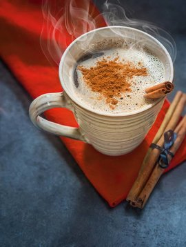 Dandy Blend Instant Tea
