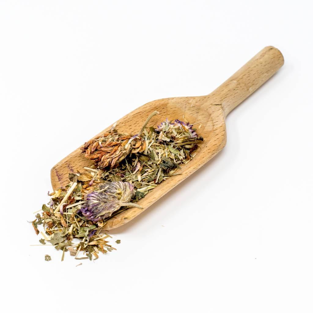 Vitamin Tea Bulk