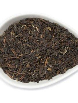 Darjeeling Tea Bulk