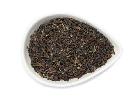 Darjeerling Tea Bulk