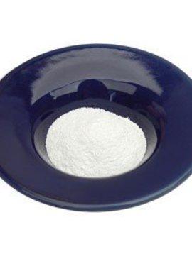 Calcium Citrate Powder Bulk