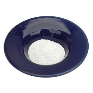 Calcium Citrate Powder Bulk