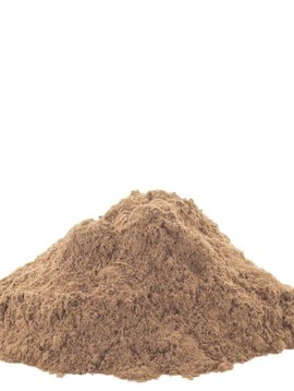 Arjuna Bark Powder Bulk