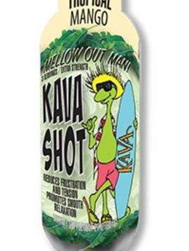 Kava Shots