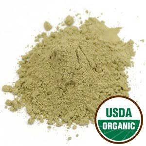Kelp Powder Bulk