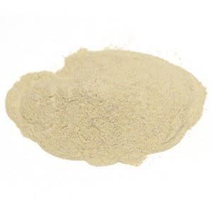 Benzoin Gum Powder Bulk