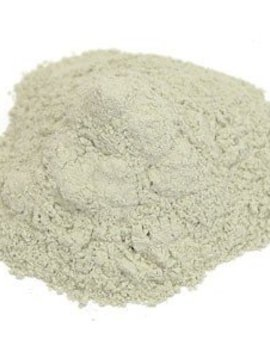 Clay, French Green Powder Bulk