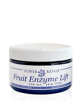 Sister Creations Fruit Enzyme Lift - 4oz.