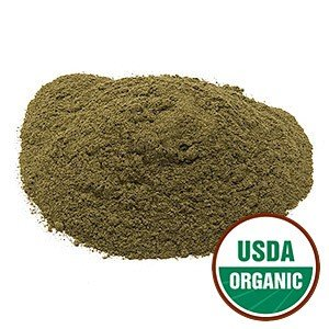 Lemon Balm Powder Bulk