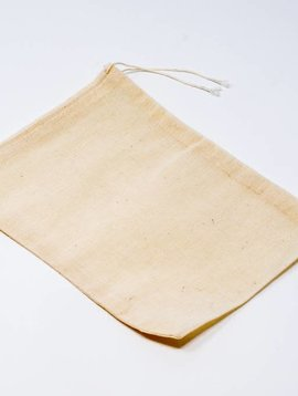 Generic Muslin Culinary Tea Bag