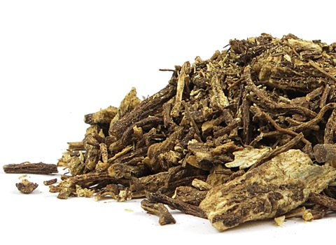 Osha Root Pieces Bulk