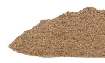 Red Root (jersey Root) Powder Bulk