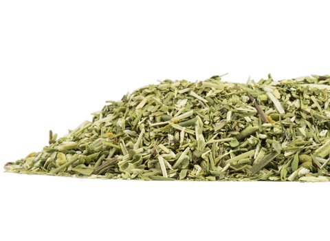 Rue Herb Cut and Sifted Bulk