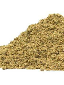 Triphala Blend Powder Bulk