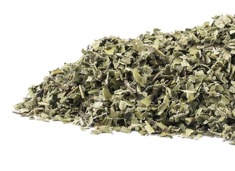 Yerba Santa Leaf Powder Bulk