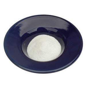 MSM / Glucosamine  Powder Bulk