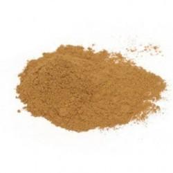 Dan Shen (Salvia M, Chinese Red Sage) root Powder Bulk