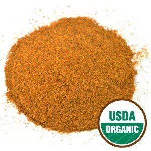 Rosehips Powder Bulk