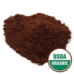 Schisandra Berry Powder Bulk