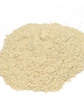 Suma Root Powder Bulk