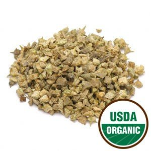 Tribulus Fruit Whole Bulk