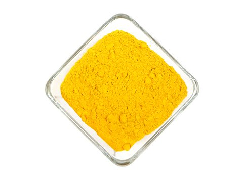 Turmeric Rhizome Powder Bulk