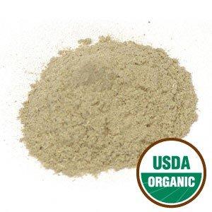 Nettle Root Powder Bulk