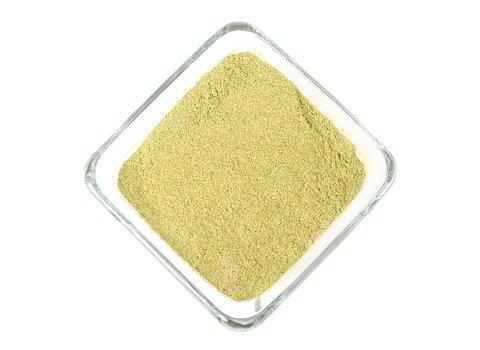 Oatstraw Herb Powder Bulk
