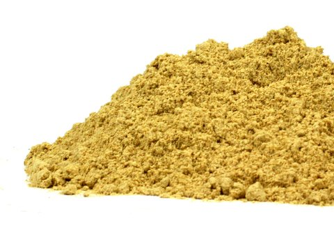 Muira Puama Root Powder Bulk