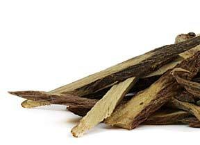 Licorice Root Sticks/Slices Bulk