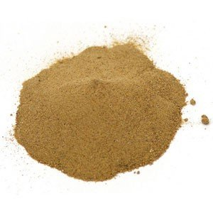 Devil's Claw Tuber Powder Bulk