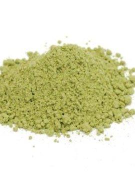 Damiana Leaf Powder Bulk