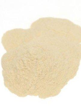 Maca Root Powder Bulk