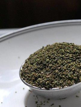 Nettle Seed Whole Bulk