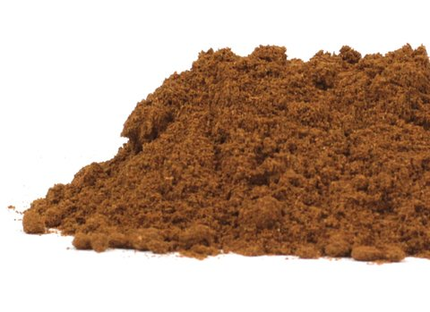 Pygeum Bark Powder Bulk