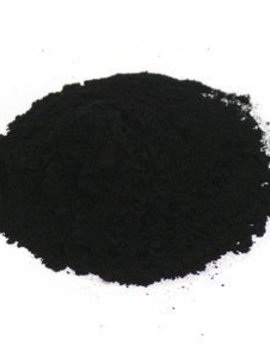 Charcoal, Activated Powder Bulk