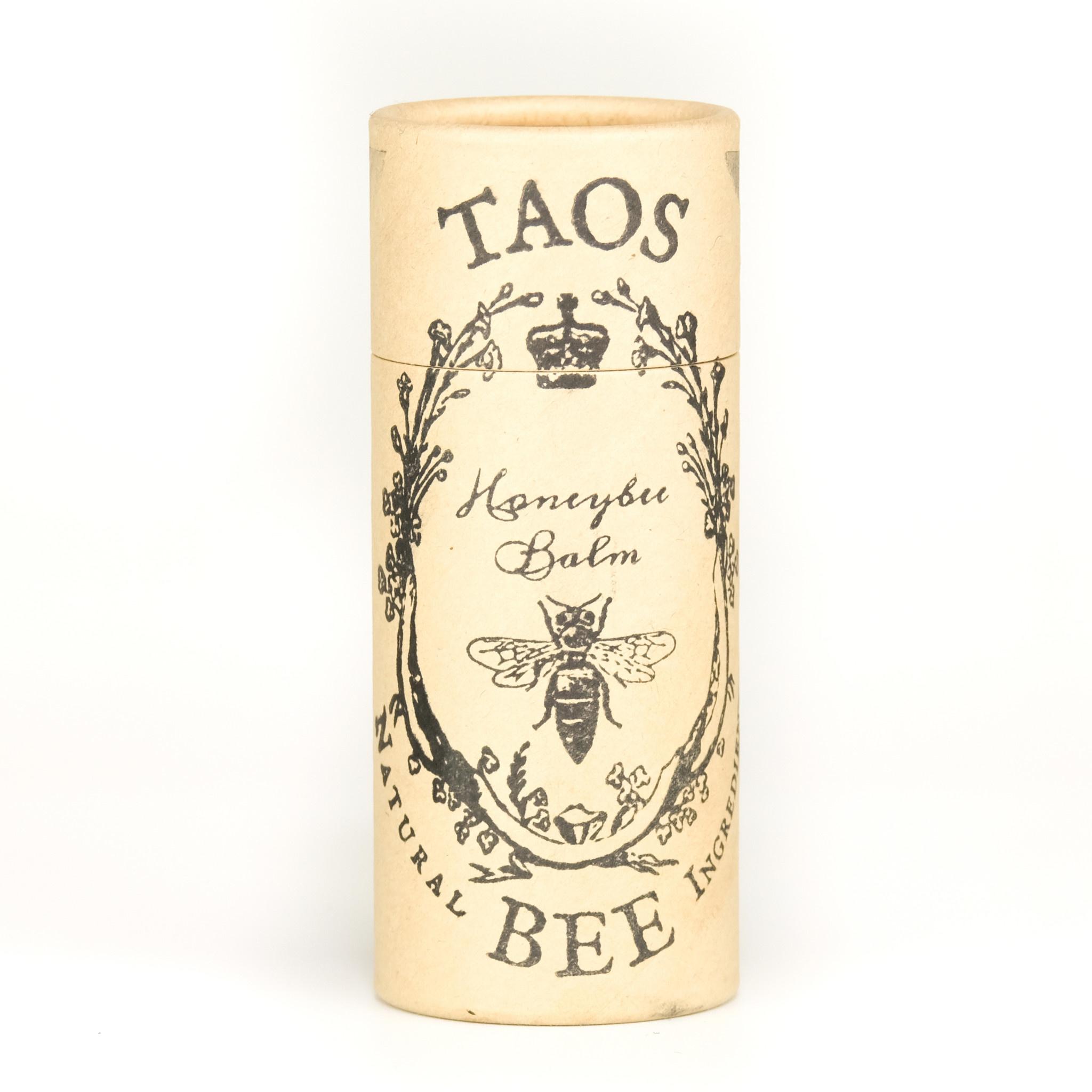 Taos Bee 2 oz Honeybee balm