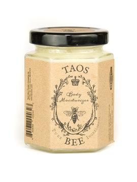 Taos Bee Body Moisturizer