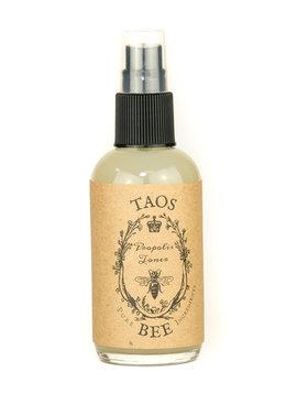 Taos Bee Propolis Toner
