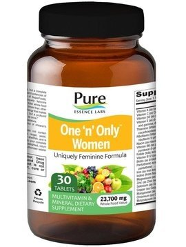 Multivitamin One 'n' Only  Women's