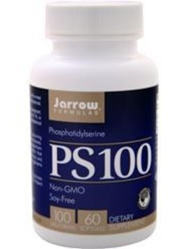Jarrow PS 100