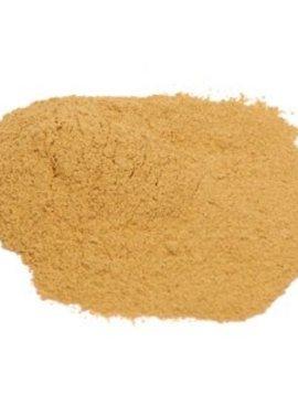 Chinese Cat's Claw Powder Vine, Twig & Thorns Bulk