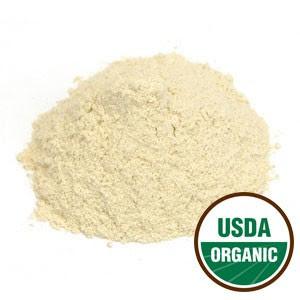 Ginseng, American Root Powder Bulk