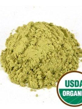 Matcha Tea powder 16 oz.