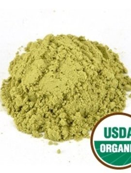 Matcha Tea Powder Bulk
