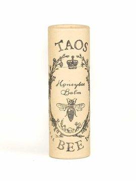 Taos Bee 1 oz Honeybee Balm