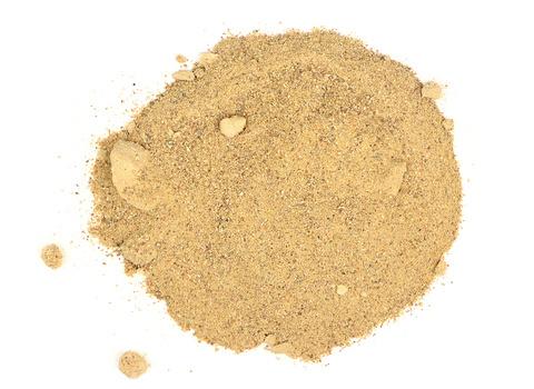 Carob Pods Powder Bulk