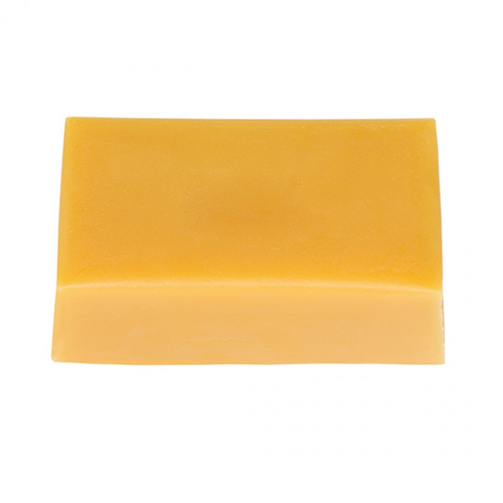 Beeswax - 1 pound block