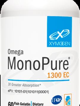 Xymogen Omega MonoPure 1300